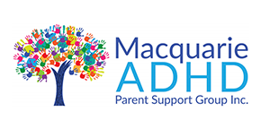 Macquarie ADHD parent support group