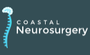 Coastal Neurosurgery