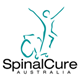 SpinalCure logo