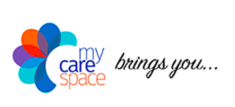 MyCareSpace brings you