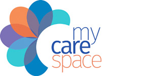 MyCareSpace