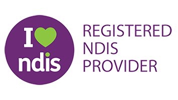 NDIS Registration