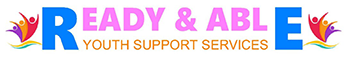 Ready and Able youth Support Services