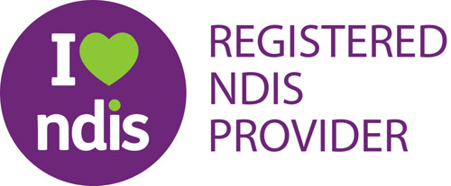 United Disability Services is a registered NDIS provider