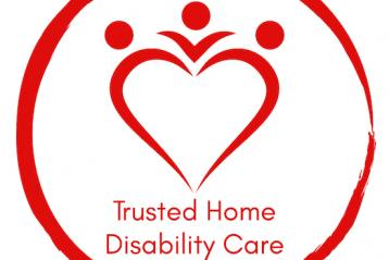 Trusted Home and Disability Care