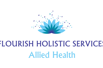 Flourish Holistic Services