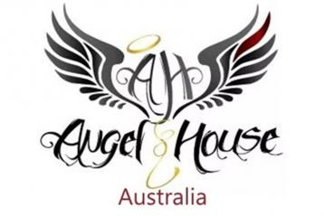 Angel House Australia