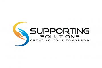 Supporting Solutions