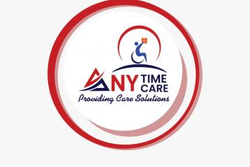 ANYTIME CARE