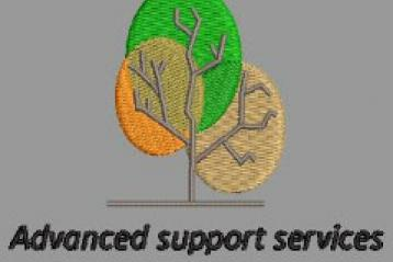 Advance Support Services