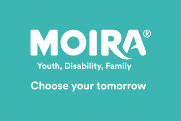MOIRA Financial Plan Management