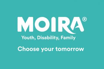 MOIRA Financial Plan Management