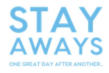 Stay Aways