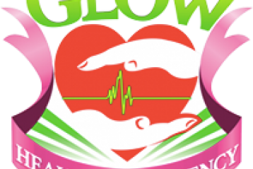 OZCONNECTIONS NSW Pty LTD trading as Glow Healthcare Agency