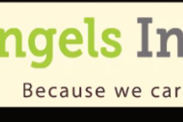 Angels in Aus