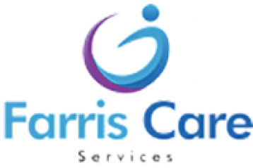Farris Care Services Pty. Ltd.
