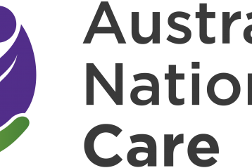 Australian National Care