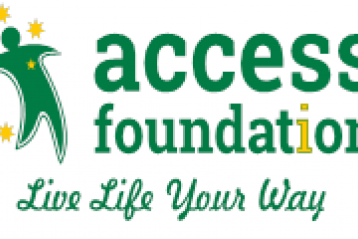 Access Foundation (WA)