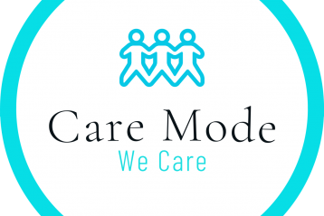CARE MODE Pty Ltd