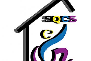 Super Quality Community Services