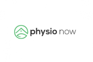 Physio Now - CBD Clinic and Home Visits