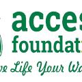 Access Foundation (WA)
