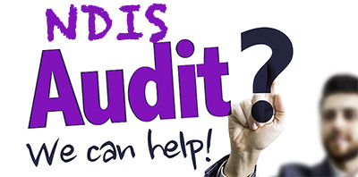 ndis audit - we can help